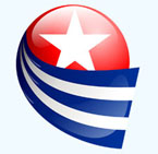 Cuba_launches_own_Wikipedia