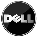 Dell is Ready to Pay $960 for Compellent