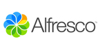 The release of Alfresco Enterprise 3.4