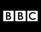 BBC reduces its online presence