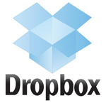 Insecurity of the Dropbox cloud storage service