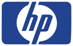Hewlett Packard first tablet release