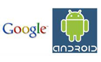Google's Android Tablet Software Inches Closer