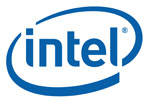 Intel recruits sci-fi writers