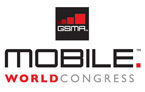 New generations of smartphones at Mobile World Congress
