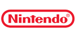 Nintendo gradually loses it market share