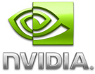 NVIDIA's Tegra 2 SoC on portable devices