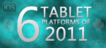 tablet-platforms