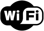 wifi interoperability problems