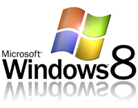 What Windows 8 will be like?