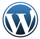 Wordpress.com was subjected to DDoS attack