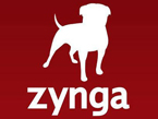 Zynga system was hacked