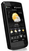 htc-desire-hd-for-sale-in-the-fall